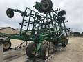 Great Plains 6330 Field Cultivator