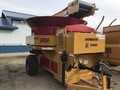 Haybuster H1030 Bale Processor