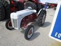 1943 Ford 9N Under 40 HP