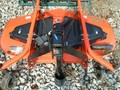 Land Pride FDR1672 Rotary Cutter