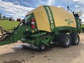 2009 Krone BP890XC Big Square Baler