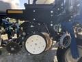 2013 Kinze 3700 ASD Planter