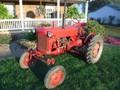 1948 International Harvester Cub Under 40 HP
