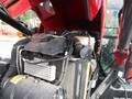 2017 Massey Ferguson 4708 Tractor