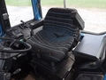 1990 Ford 8730 Tractor