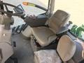 2018 John Deere 8370RT Tractor