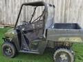 2012 Polaris Ranger 500 ATVs and Utility Vehicle