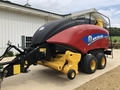 2015 New Holland 330 Manure Spreader