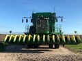 2019 John Deere CS690 Cotton