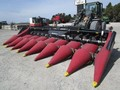 2008 Geringhoff NorthStar 800 Corn Head