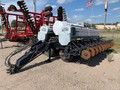2012 Crust Buster 4030 Drill