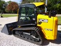 2019 JCB 270T Loader and Skid Steer Attachment
