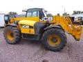 2012 JCB 541-70 AGRI PLUS Telehandler