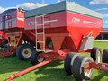 E-Z Trail 400 Header Trailer