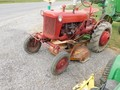 1953 International Harvester Cub Under 40 HP