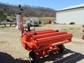 Kuhn SW1104 Bale Wrapper