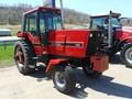1983 International Harvester 5088 100-174 HP