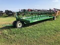 S.I. Feeders AF24 Feed Wagon