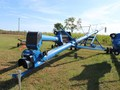 2006 Brandt 1070HP Augers and Conveyor