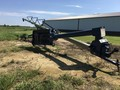 2012 Harvest International H1072 Augers and Conveyor