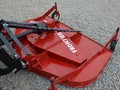 2014 Frontier GM1084 Rotary Cutter