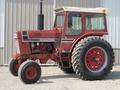 1975 International 1566 100-174 HP