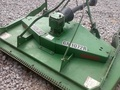 Frontier GM1072R Rotary Cutter