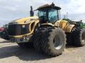 2011 Challenger MT945C 175+ HP