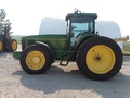 1996 John Deere 8400 175+ HP