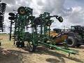 2015 John Deere 2410 Chisel Plow