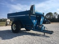 2003 Kinze 640 Grain Cart