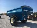 2003 Kinze 640 Grain Cart