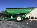 2011 Unverferth 1315 Grain Cart