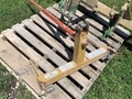 Farm Star 3 Tine Spear Hay Stacking Equipment