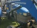 2013 New Holland WKMTR75A 40-99 HP