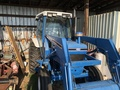 1989 New Holland 5610 40-99 HP