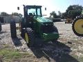 2005 John Deere 8420 175+ HP