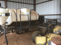2009 Wylie 500G Pull-Type Sprayer