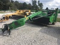 2005 John Deere 530 Mower Conditioner