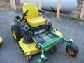 John Deere Z540R Lawn and Garden