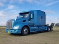 2014 Peterbilt 579 Miscellaneous