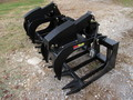 2019 Other PRO-WORKS GRAPPLE Loader and Skid Steer Attachment