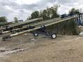 2016 Harvest International T1032 Augers and Conveyor