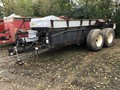 2010 Meyers M435 Manure Spreader