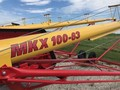 2019 Westfield MKX100-63 Augers and Conveyor