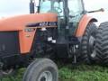 AGCO Allis 9745 100-174 HP
