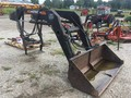 Westendorf TA-28 Front End Loader