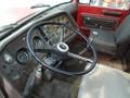 1979 Ford LT8000 Semi Truck