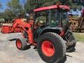 Kubota L4630 40-99 HP