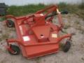 Buhler Farm King Y650 Rotary Cutter